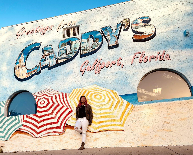 Florida's Hidden Gems: Gulfport