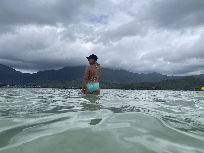 Kāne'ohe Bay Oahu Hidden gems
